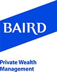 Baird Wealth Management