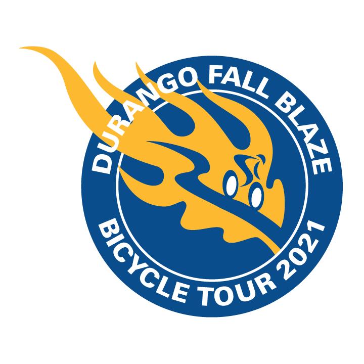 Fall Blaze logo
